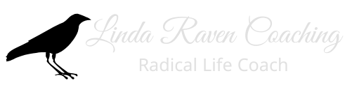 Linda Raven Coaching